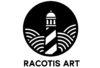 Racotis Art