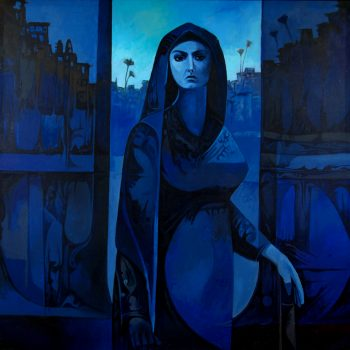 2.10-120x120-Acrylicon-canvas.jpg.jpg-12kd.jpg