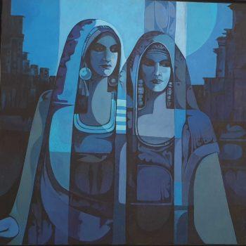2.13-130x130-Acrylicon-canvas.-12kd.jpg