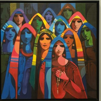 2.15-women130x130Acrylic-on-canvas-12kd.jpg