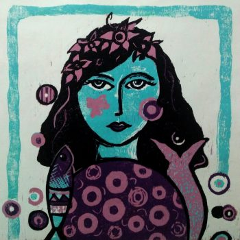 Abeer-Adel-She-He-58x60-Printmaking-on-paper-3600.jpg