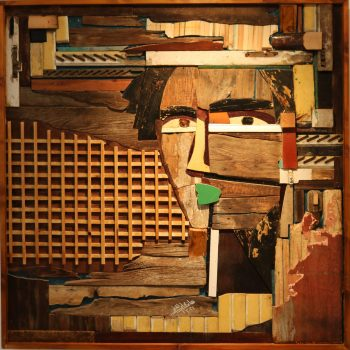 Hany-mgaly-elfiky-120x120-Wood-Mixed-Media-35000egp-scaled-1.jpg