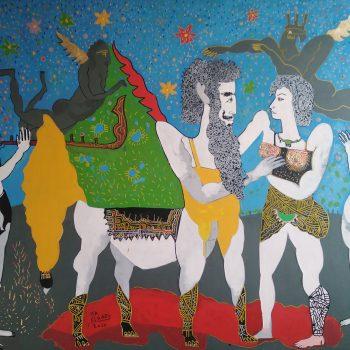 Mohamed-Abdel-Hady-200x230-acrylic-on-canvas-35000.jpg
