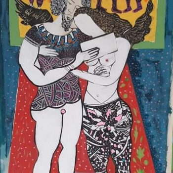 Mohamed-Abdel-Hady-80x140-20000.jpg