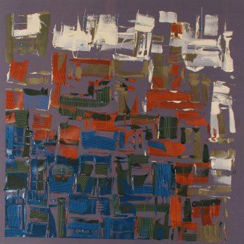 Moshera-El-Sadaty-mixed-media-on-Canvas-5.jpg