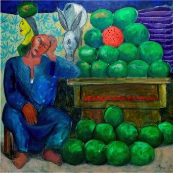 Omar-Abdel-zaher-4-50x50-30000-scaled-1.jpg