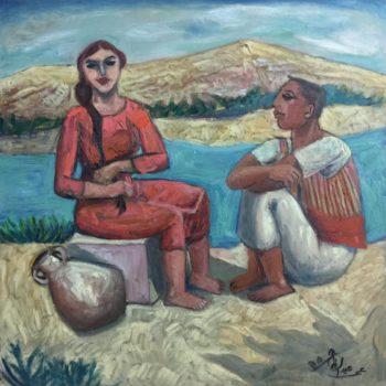 Omar-Abdel-zaher-7-50x50-30000-scaled-1.jpg