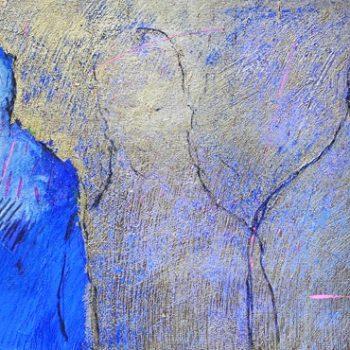 wael-Darwesh-Painitng-1-87x40-cm.jpg